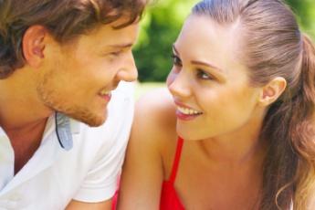 Seznamka EXTRA RANDE - Speed Dating, rychl rande v Praze